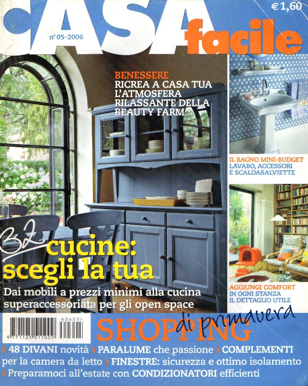 Lavori su riviste lavori design articoli design e for Riviste su arredamento casa
