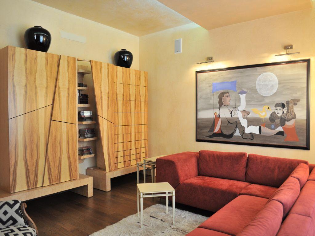 Arredamento Anni 30 : Arredamento design casa design interni punto casa design