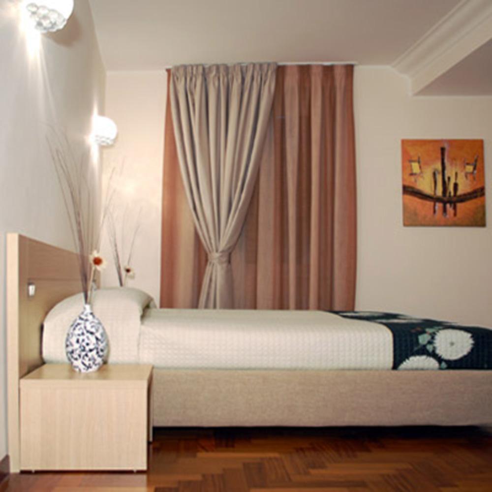 Portfolio punto casa design pistoia arredamento for Arredamento interni roma