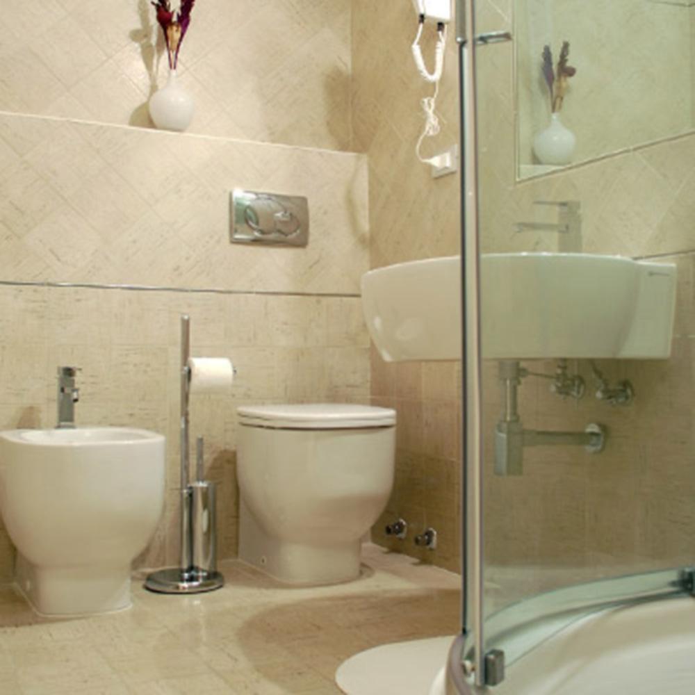 Portfolio punto casa design pistoia arredamento for Casa design roma