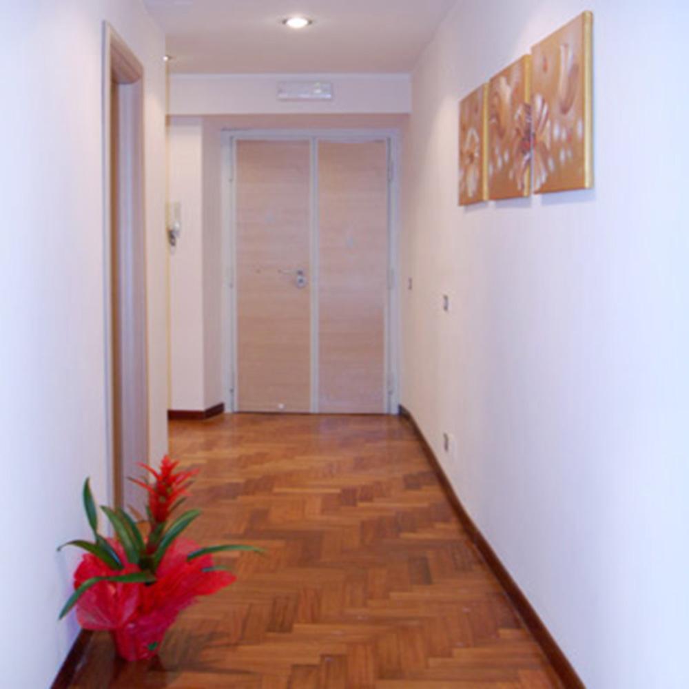 Portfolio punto casa design pistoia arredamento for Design frontale della piccola casa