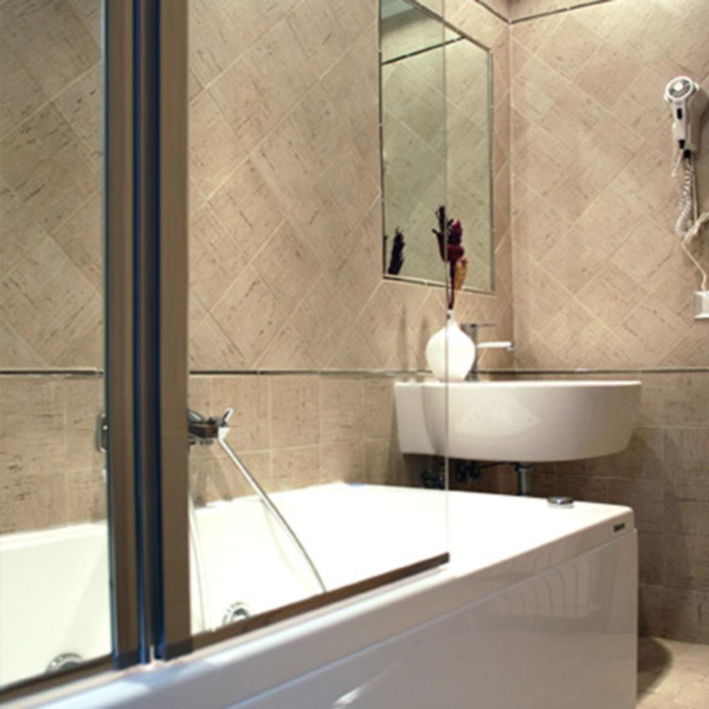 Portfolio punto casa design pistoia arredamento for Case design interni