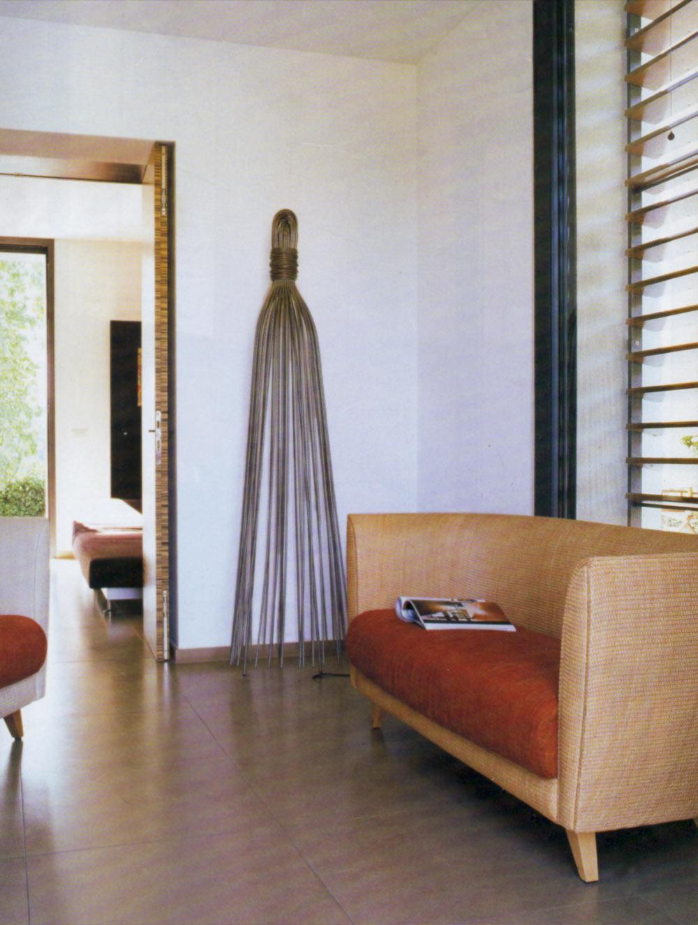 Portfolio punto casa design pistoia arredamento for Arredamento design interni