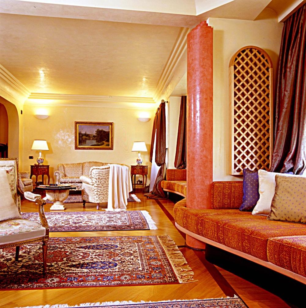 Portfolio punto casa design pistoia arredamento interni case pistoia - Arredamento interni casa ...
