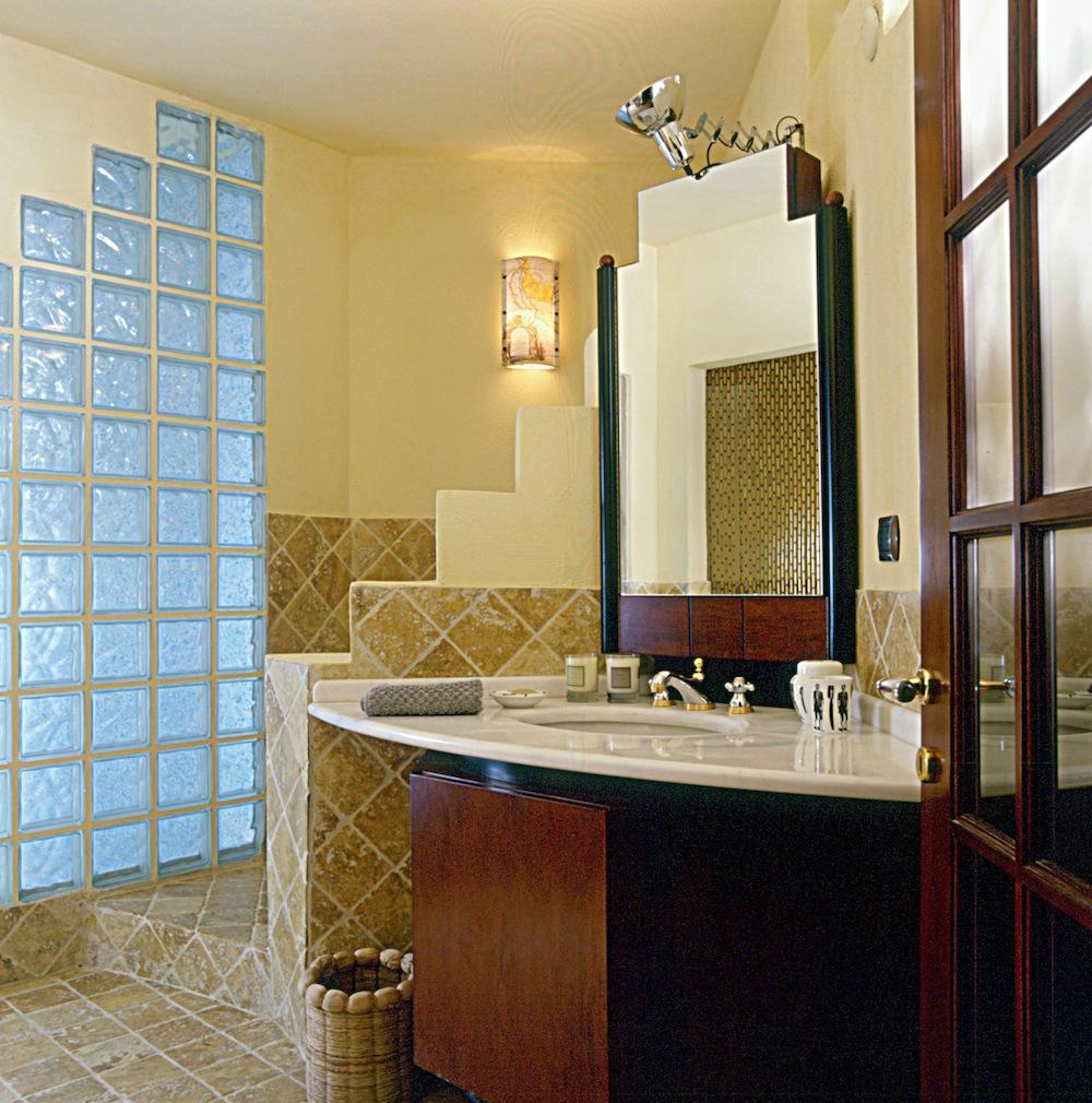 Portfolio punto casa design pistoia arredamento for Casa design interni