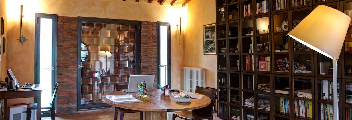 Arredamento design casa design interni punto casa for Arredamento pistoia