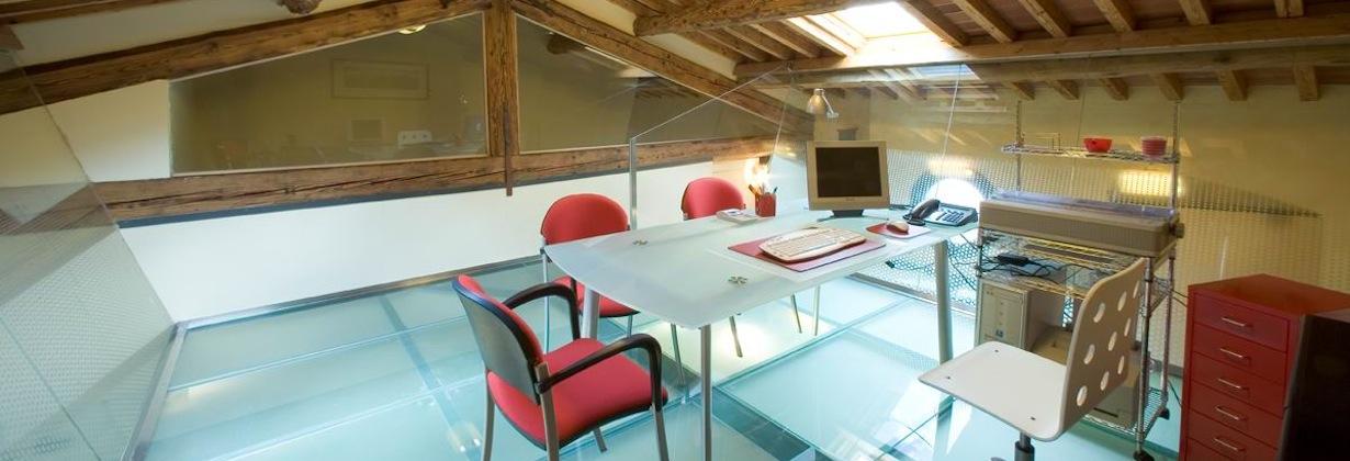 Arredamento design casa design interni punto casa for Casa design interni