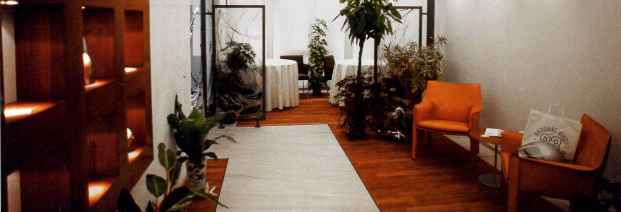 Arredamento design casa design interni punto casa for Arredamento design interni